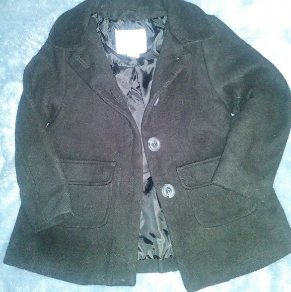 6937827e3779 Old Navy Jackets   Coats
